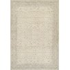 Lily Manor Elie Beige Area Rug