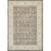 Lily Manor Noha Grey Area Rug