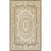 Lily Manor Teppich Nohan in Beige