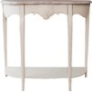 Lily Manor Dounia Console Table