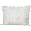 Lily Manor Gendreau Pillow Sham