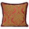 Fairmont Park Scunthorpe Cushion Cover