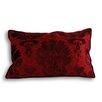 Fairmont Park Cushion Cover