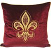 Fairmont Park Cushion Cover