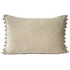 Fairmont Park Lumbar Cushion