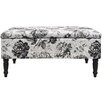 Fairmont Park Tunbridge Wells Storage Ottoman