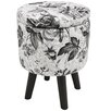 Fairmont Park Tunbridge Wells Accent Stool