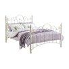 Fairmont Park Pisa Bed Frame