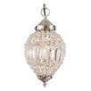 Fairmont Park 1 Light Mini Pendant