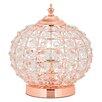Fairmont Park 27cm Table Lamp