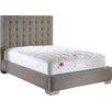 Fairmont Park Keswick Upholstered Bed Frame