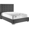 Fairmont Park Keswick Upholstered Bed Frame