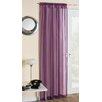 Fairmont Park Padstow Curtain Single Panel