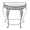 Fairmont Park Herne Bay Console Table