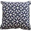 AllModern Custom Outdoor Cushions Outdoor Sunbrella Throw Pillow
