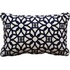 AllModern Custom Outdoor Cushions Outdoor Sunbrella Lumbar Pillow
