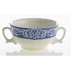 La Cartuja De Sevilla Imperio 150 Aniversario Consomme Soup Bowl (Set of 6)