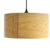 GarageEight 40 cm Lampenschirm Tab