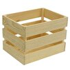 Crates & Pallet Heavy Duty Crate