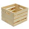 Crates & Pallet Growler Crate