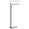 Valsan Sensis Freestanding Towel Stand