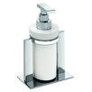Valsan Sensis Liquid Soap Dispenser