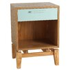 Porthos Home Solomon End Table