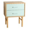 Porthos Home Keegan End Table
