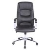 Porthos Home Isabella Mid-Back Conference Chair