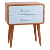 Porthos Home Emorie End Table