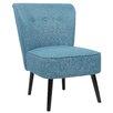 Porthos Home Teresa Slipper Chair