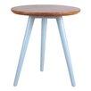 Porthos Home Iris End Table