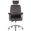 Porthos Home Gardea High-Back Conference Chair