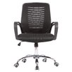 Porthos Home Micha High-Back Task Chair