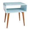 Porthos Home Nora End Table
