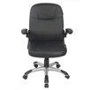 Porthos Home Elaine Desk Chair