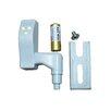 LuxorWare Automatic Hinge-Mounted LED Under Cabinet Light (Set of 10)