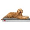 Brindle Orthopedic Memory Foam Dog Bed