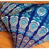 Bohemiyana Mandala Pillowcases (Set of 2)