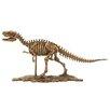 Urban Designs Tyrannosaurus Rex Dinosaur Fossil Statue