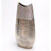 Burkina Home Decor Vase