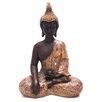 Burkina Home Decor Decorative Buddha Figurines