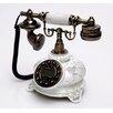 Burkina Home Decor Telephone