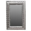 Burkina Home Decor Mirror
