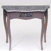 Burkina Home Decor Console Table