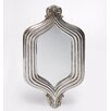 Burkina Home Decor Decorative Mirror