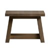 Meubitrend Medoc Side Table