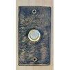 Timber Bronze 53, LLC Classic Rectangular Doorbell Button