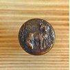 Timber Bronze 53, LLC Fox Knob