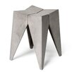 Lyon Beton Concrete Bridge Stool